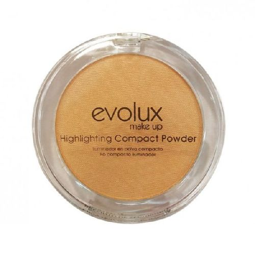 Imagen de Highlighting Compact Powder Bronze Sunrise